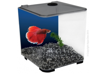 Aqua One Betta Style 3L