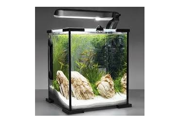 AquaEL Shrimp Set 10 10L