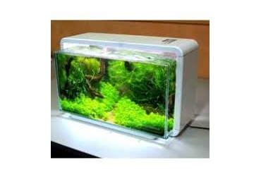 Aquatopia Aqua-Scene Nature 25L