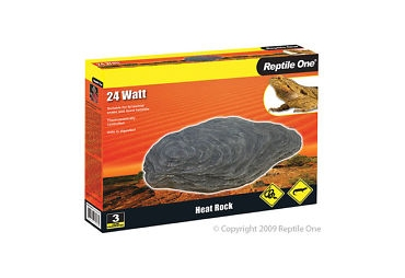 Reptile One Heat Rock 24W