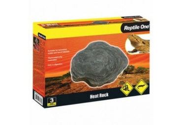 Reptile One Heat Rock 12W