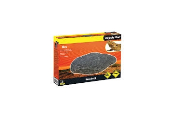 Reptile One Heat Rock 6W