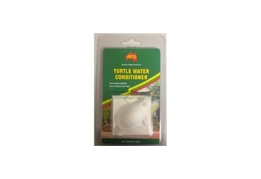 PETS Turtle Water Conditioner