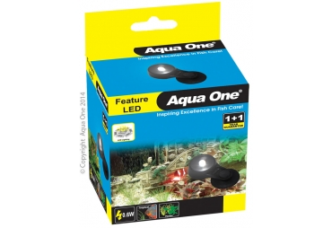 Aqua One Feature LED